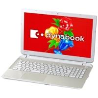 dynabook T45/33M PT45-33MSX