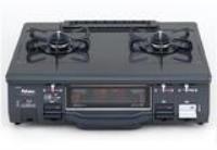 IC-800P-L LP [�u���b�N�v���`�i]