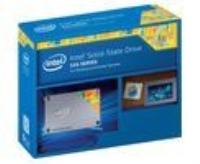 535 Series SSDSC2BW480H6R5