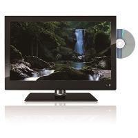ZM-DV16TV [16インチ]