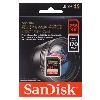 SANDISK(サンディスク) SDSDXXY-256G-GN4IN  [256GB] (英語パッケージ)