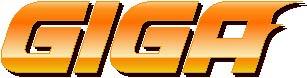 家庭電化製品のお店 GIGA.〜giga-web.com〜